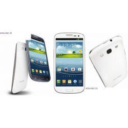i9300 HDC S3 Plus Andorid 4,0 Dual Core 2GHz LTE
