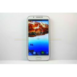 N7189 Note 2 5,5 MTK6589 Android 4.2 1GB RAM