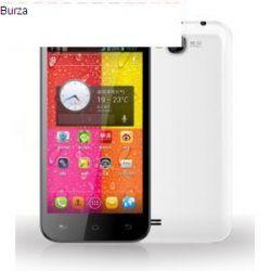 HDC Burza MX-MTK6589 Quad Core QHD ekran TOSHIBA