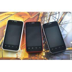 S5830iAndroid najtańszy telefon dual sim Wyprzedaż