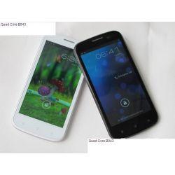 Galaxy S3 Quad Core 1.2GHz Wyprzedaż