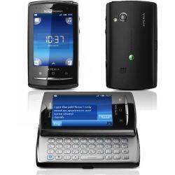 Sony Ericsson XPERIA X10 mini pro,4 kolory,PL menu