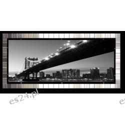 nowoczesny, obraz, fotografia, motyw, architektura, ADF 031,