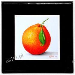 nowoczesny obraz, dekoracja, glamour do kuchni, IGP 5114 A