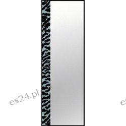 Lustro kryształowe, nowoczesny Design, MIR 31