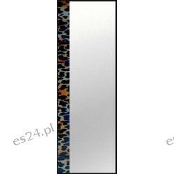 Lustro kryształowe, nowoczesny Design, MIR 32