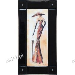 nowoczesne obrazy, glamour, z motywem, kobiety, VDE 1136