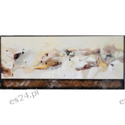 nowoczesne obrazy, design, abstrakcja, kolaż, IG 4250