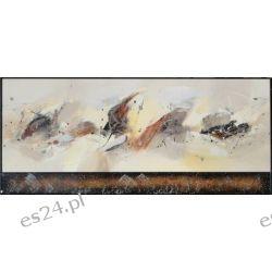 nowoczesne obrazy, design, abstrakcja, kolaż, IG 4249,