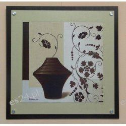 obrazy, nowoczesne, fotografie, martwa natura, kwiaty, YB 1065