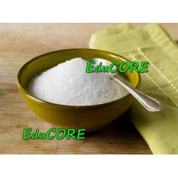 Ksylitol CUKIER BRZOZOWY 5 kg ZDROWIE EduCORE