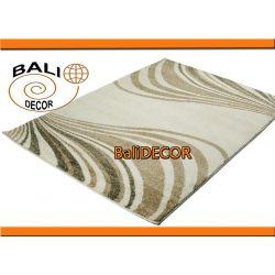 Dywan luksusowy SPA 67 x 130 cm 4301 BaliDECOR