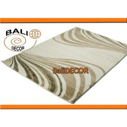Dywan luksusowy SPA 160 x 230 cm 4301 BaliDECOR