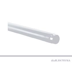 ŚWIETLÓWKA LINIOWA T8 G13 18W - 6500K barwa dzienna