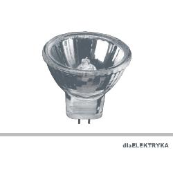 ŻARÓWKA HALOGENOWA 12V MR11 - 20W