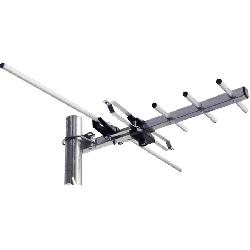 AHD-309 Synaps Antena kierunkowa do odbioru naziemnej telewizji cyfrowej DVB-T