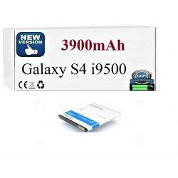 BATERIA SAMSUNG Galaxy S4 i9500 i9502 i9505 B600BE
