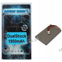BATERIA KCR1410 LIP1472 LIP1522 PS3 DualShock 3 4 Pady