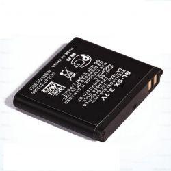BATERIA do Nokia 8800 BL-5X  BL5X  8800 Sirocco Nokia