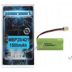 BATERIA NIANIA MOTOROLA BY1143 MBP20 MBP-20 MBP 20 Samsung