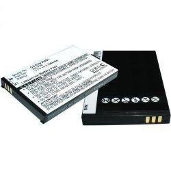 BATERIA AK-V36 Emporia Elegance Premium Plus 1700mh Telefony i Akcesoria