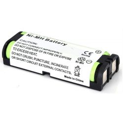 AKUMULATOR DO Panasonic HHR-P105 HHR-P105A 1450mAh