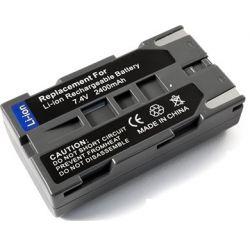 BATERIA DO Pin GPS Kolida L74-S66 K9 K9-T K9E