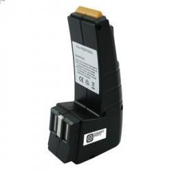 BATERIA Festool BPH12C FS1224 3900mAh NiMH 12.0V