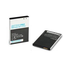 BATERIA EB-F1A2GBU Samsung i9100 GALAXY S2 S II 4G Akcesoria