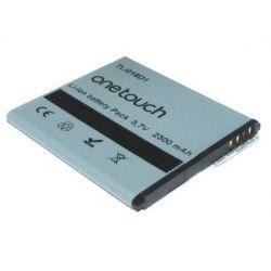 Alcatel One Touch Pop D5  Link TLi018D1 Y858 TCL: Komunikacja i łączność