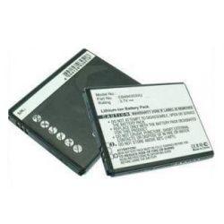 BATERIA Samsung Galaxy S Wi-Fi 551 MINI  EB494353VA