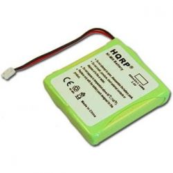 AKUMULATOR Medion MD 82130 GPHP70-R05 GP1042 HTC/SPV