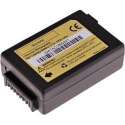 BATERIA Psion Teklogix WorkAbout Pro WA3006 WA3010 Urządzenia