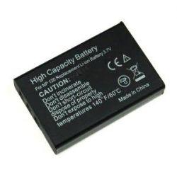 Bateria do Toshiba Camileo H20 H10 S10 P30 P10 HD Fotografia