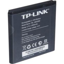 Portable TP-Link TL-MR3040 / TBL-68A2000 TL-MR11U Komunikacja i łączność