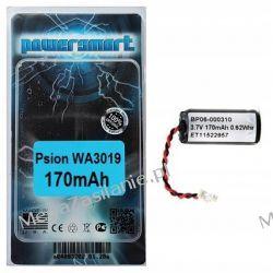 BATERIA DO Psion Teklogix Workabout Pro 3 WA3019 Czytniki i skanery kodów