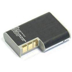 21-36897-02 SKANER Symbol PDT3100 PDT3140 PDT3120 Czytniki i skanery kodów