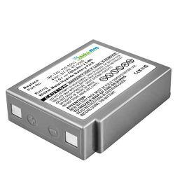 AKUMULATOR Sony Uniden BP-T40 BT-9000 CPT40 T192 tachometr Urządzenia stacjonarne