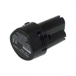 BATERIA DO Makita 194550-6 BL1013 BL1014 2900mAh