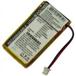 BATERIA DO Plantronics CS50 S60 S55 HL10 640mAh Słuchawki