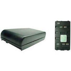 AKUMULATOR Sony Panasonic NP-55 NP-77 NP-80 NP-33 4200mAh Samsung