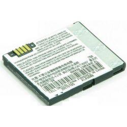 BATERIA BC50 BC60 DO Motorola L6 VE66 V8 L7 Z1 L2