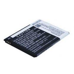 Acer Liquid Z200 M200 BAT-311 KT.0010S.011 2200mAh Nikon