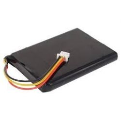 BATERIA F724035958 DO TomTom ONE XL 325 2250mAh