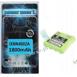 IXNN4002B IXNN4002A MOTOROLA TLKR T4 T5 T6 T7 T8 Telefony i Akcesoria