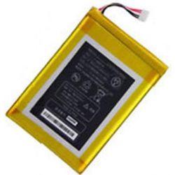 Huawei E5776 / HB5P1H  R210 Speedbox LTE+ mini Komunikacja i łączność