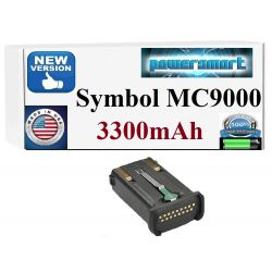 BATERIA Symbol MC9000 MC9090 MC9060 MC9010 3300mAh HTC/SPV