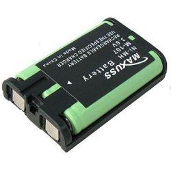 BATERIA Panasonic HHR-P107 R-P107 TYPE-35 2700mAh Urządzenia stacjonarne
