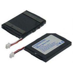 AKUMULATOR EC003 Apple iPod Mini 4GB 6GB 1100mAh Sprzęt audio przenośny