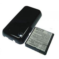 BATERIA G7 DO Samsung Galaxy S PLUS i9000 3900 mAh Akcesoria